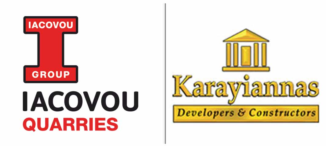 iacovou brothers quarries karayiannas developers famagusta
