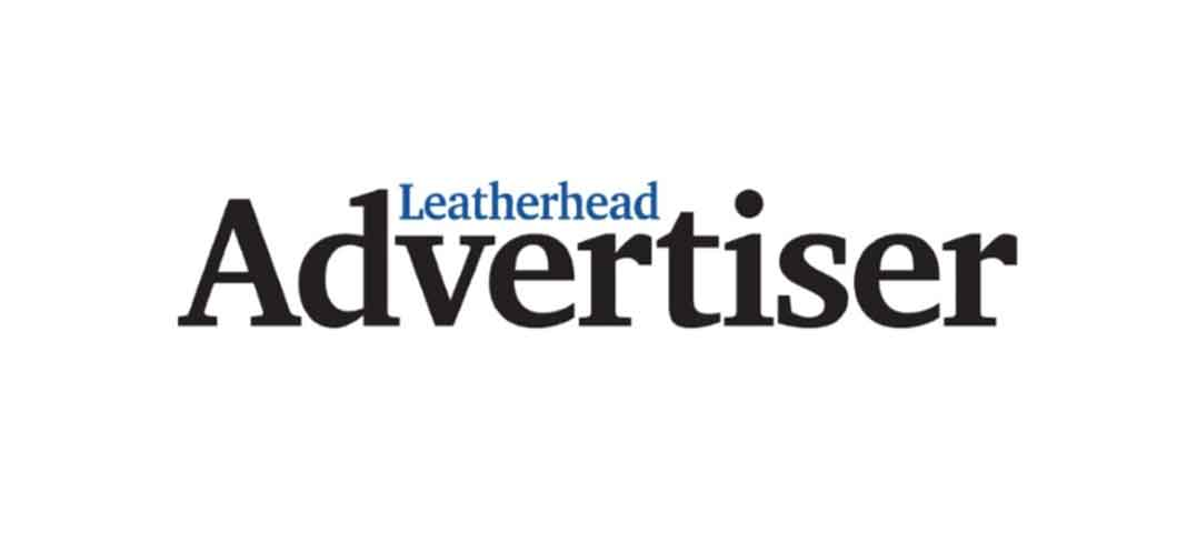 Leatherhead Advertiser