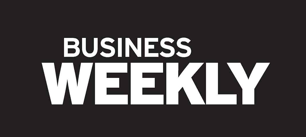 Cyprus Business Weekly