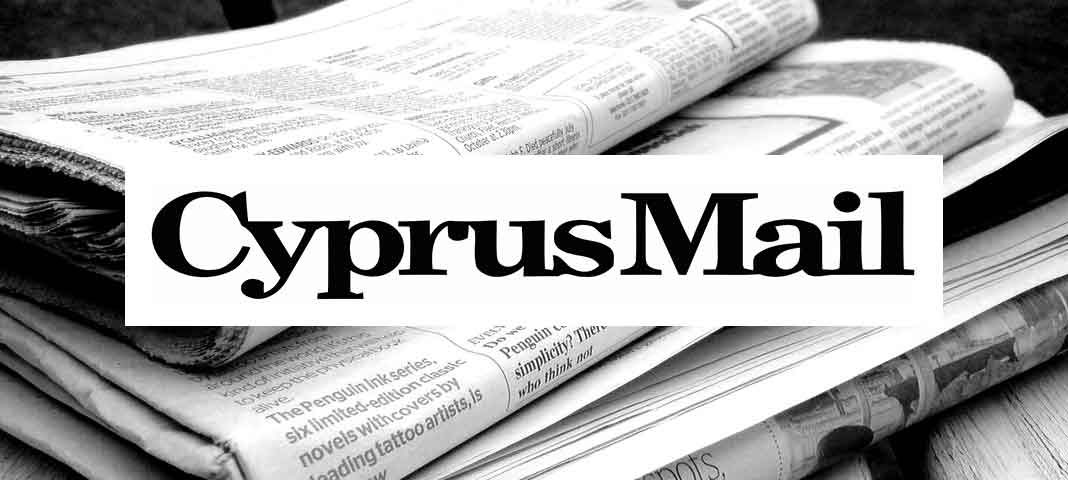 Cyprus Mail
