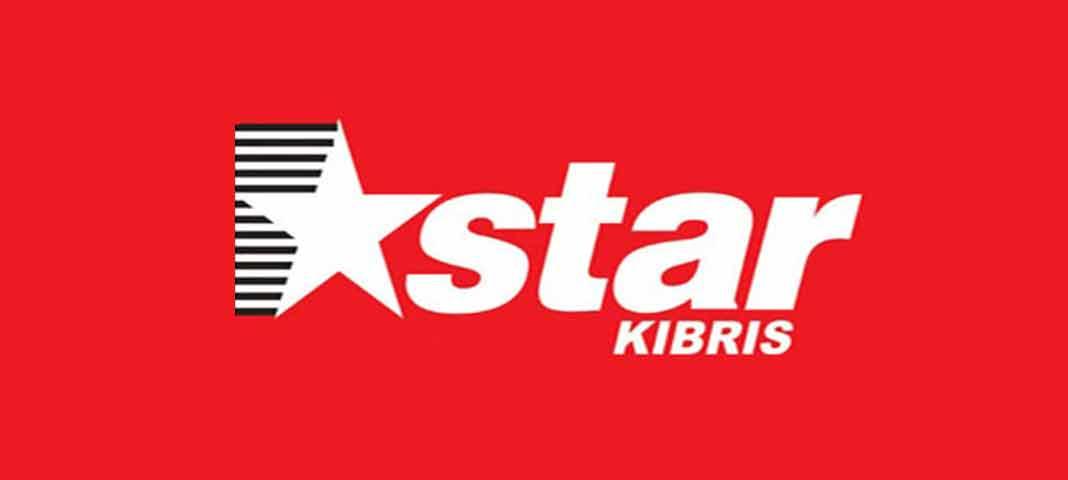 Star Kıbrıs