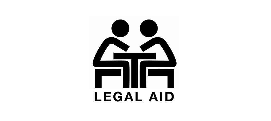 Legal Aid: νομική αρωγή: Date 22-12-2011