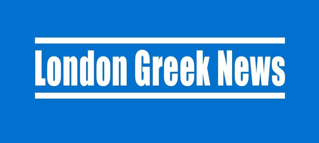 London Greek News